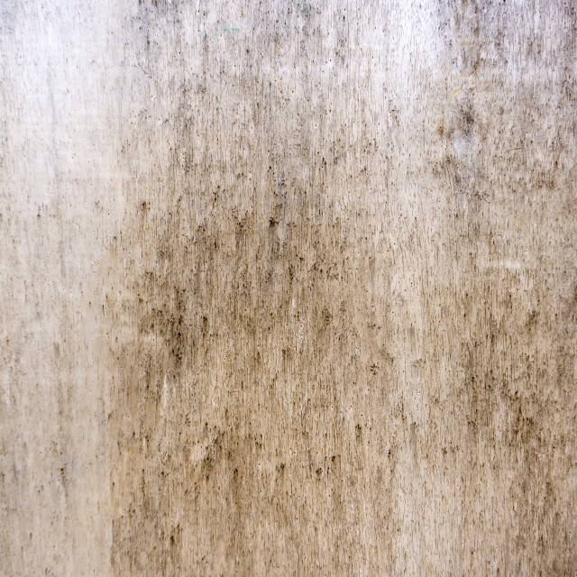 """Distressed grunge wood background natural brown color"" stock image"