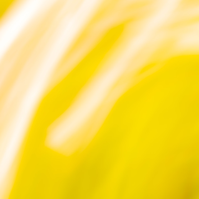 """yellow abstract backgrounds"" stock image"