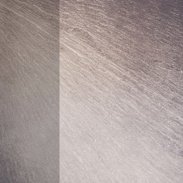 """materials background"" stock image"