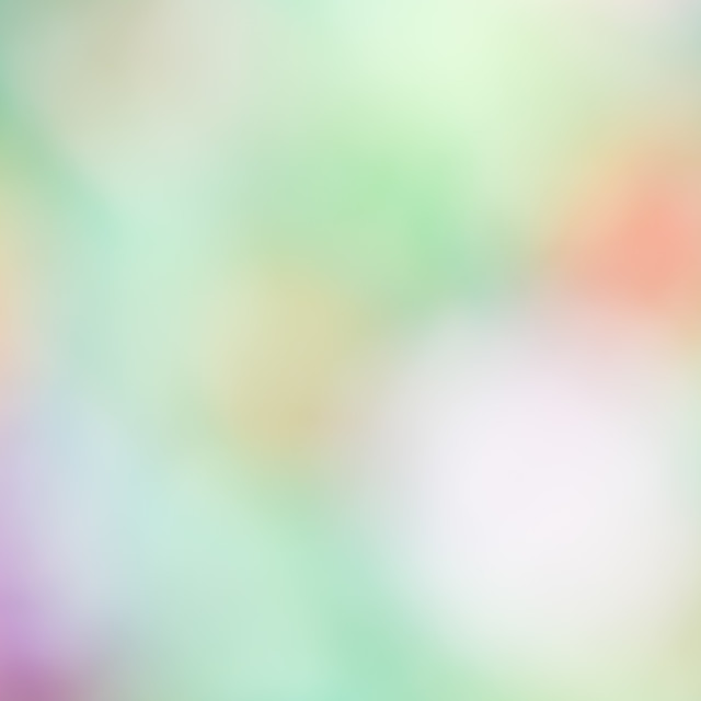"""""""fuzzy light spots - abstract backgrounds"""" stock image"""