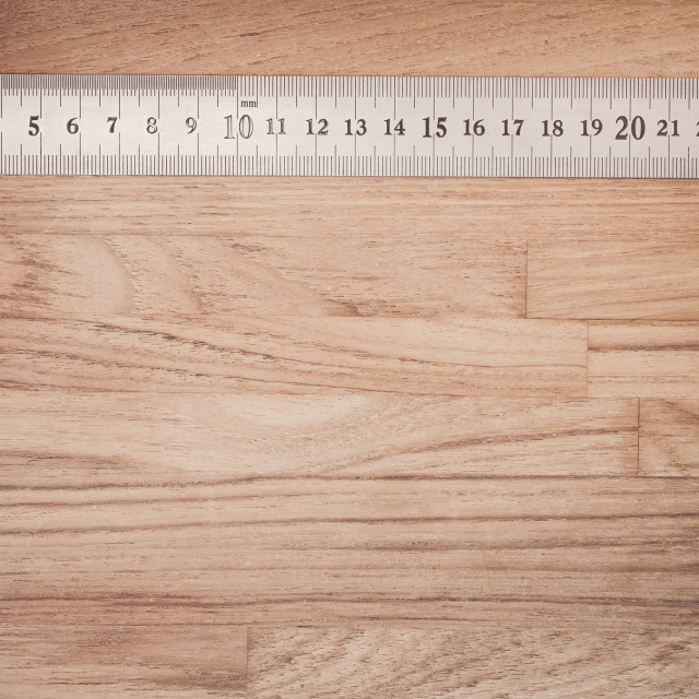 """meter, yardstick close up"" stock image"