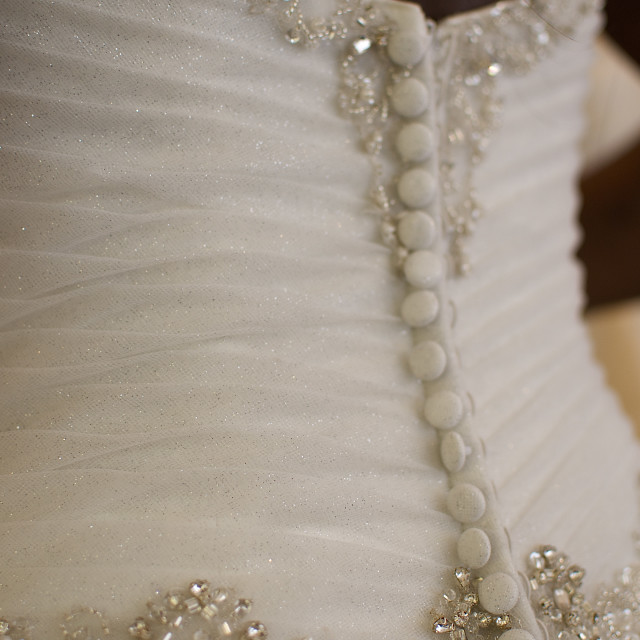 """Wedding time"" stock image"