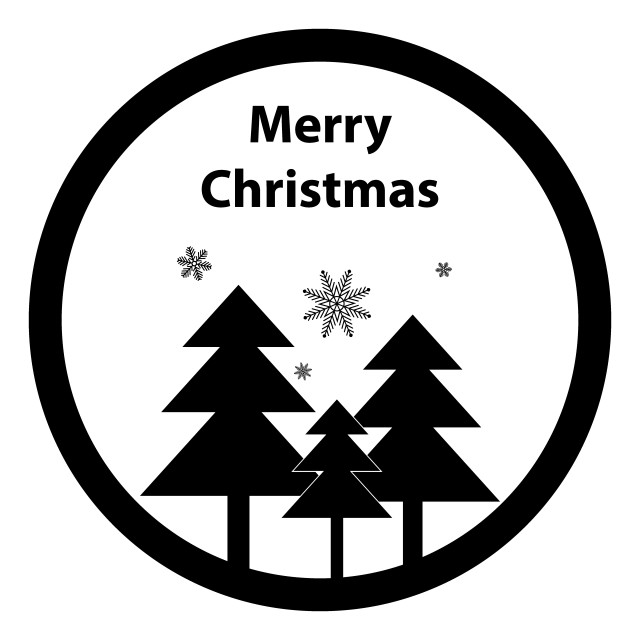 """christmas card background"" stock image"