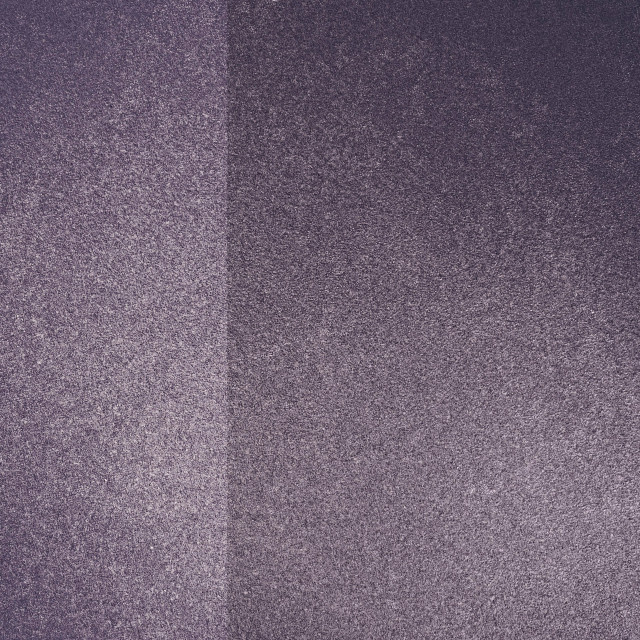 """""""materials background"""" stock image"""