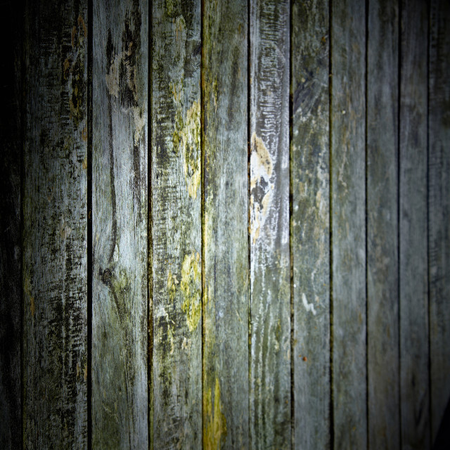 """""""Old wooden texture background"""" stock image"""