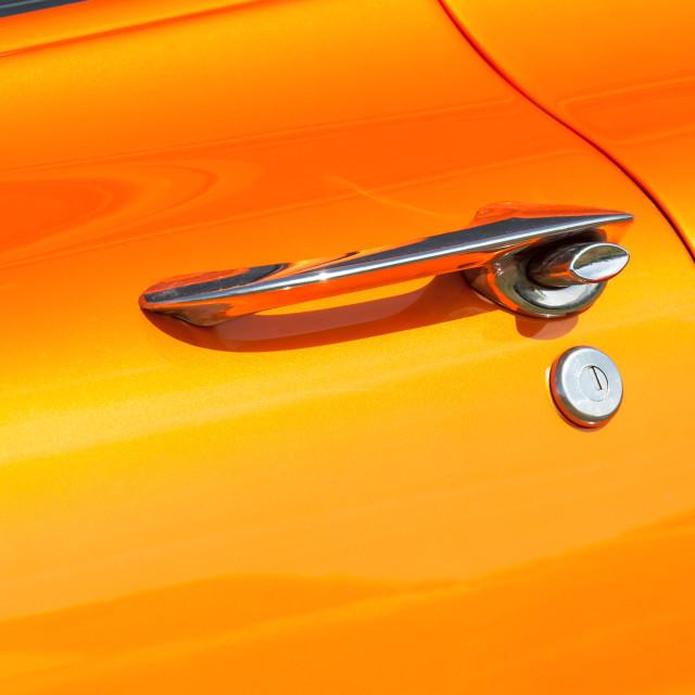 """""""vehicle door panel"""" stock image"""