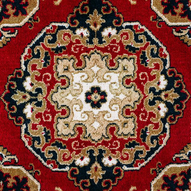 """Carpet Texture Background"" stock image"