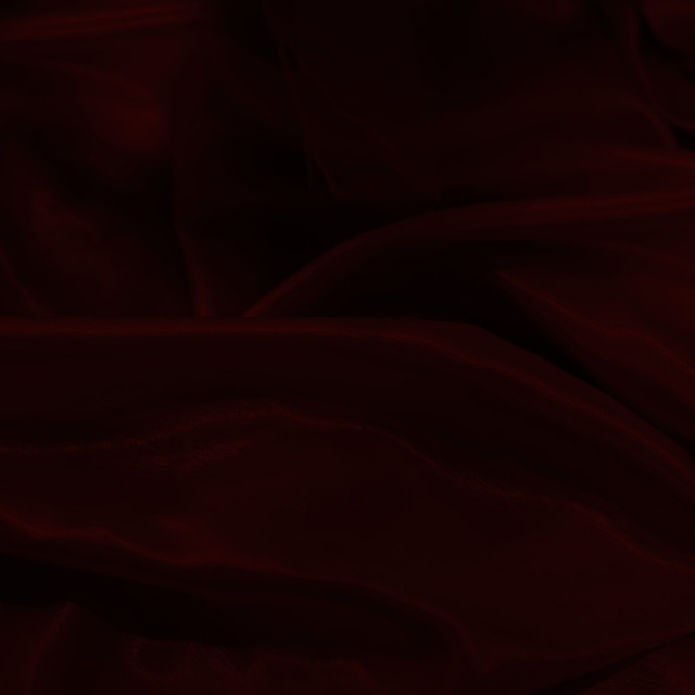 """""""close up on dark red material background or texture"""" stock image"""