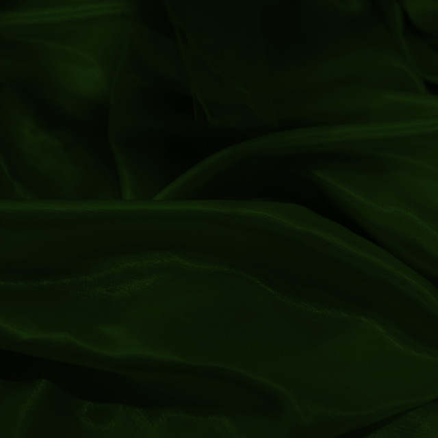 """""""close up on dark green silk material background or texture"""" stock image"""
