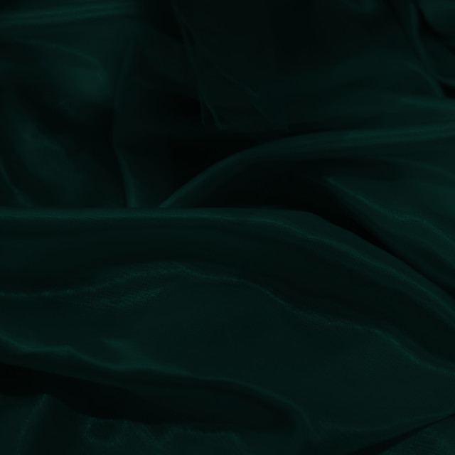 """""""close up on dark blue silk material background or texture"""" stock image"""