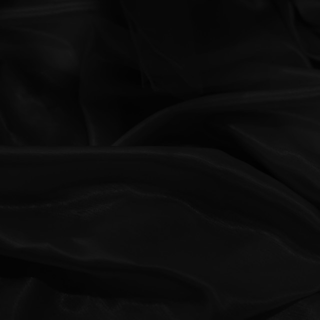 """""""close up on dark silk material background or texture"""" stock image"""