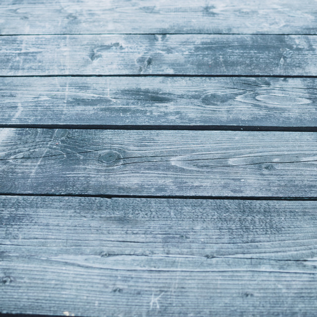 """""""close up on wood background or texture, different angle"""" stock image"""