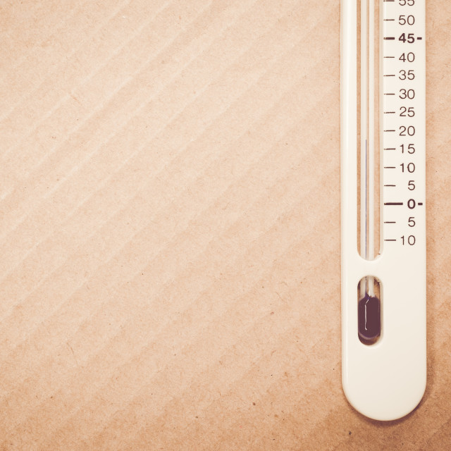 """""""bulb thermometer"""" stock image"""