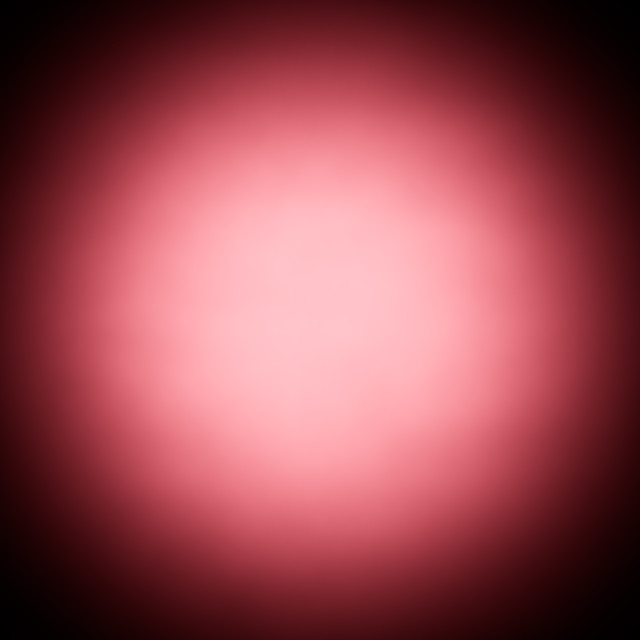 """bright red light spot transition blurred background"" stock image"