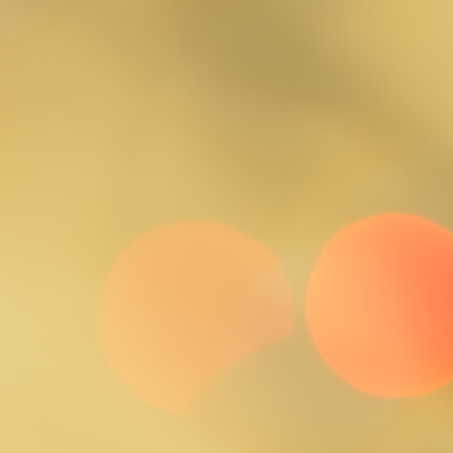 """soft light spots - abstract backgrounds"" stock image"