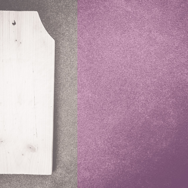 """""""blank wooden surface"""" stock image"""