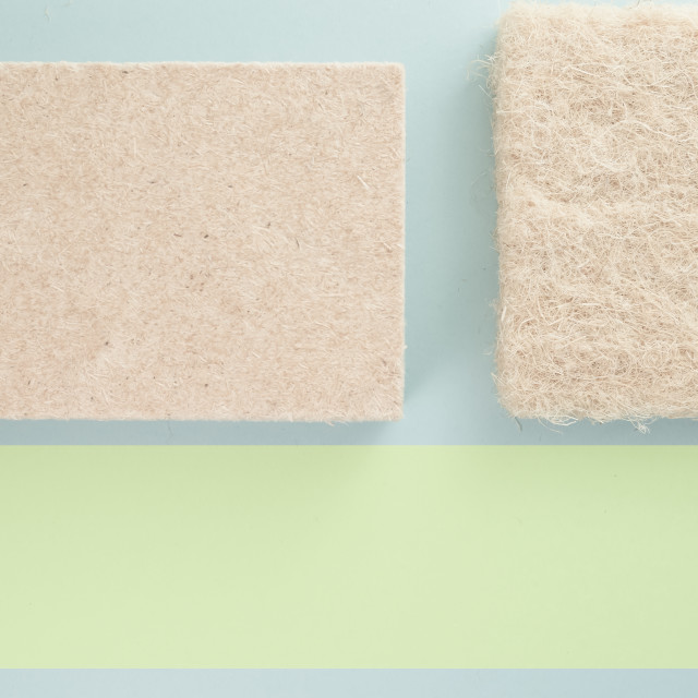 """""""industrial materials backdrop"""" stock image"""