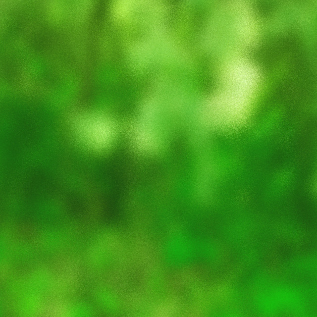 """Light Green Background"" stock image"