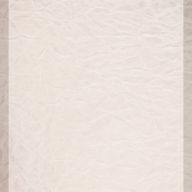 """paper backgrounds"" stock image"