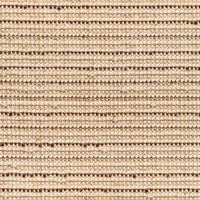 """Detail of the knots of a carpet"" stock image"
