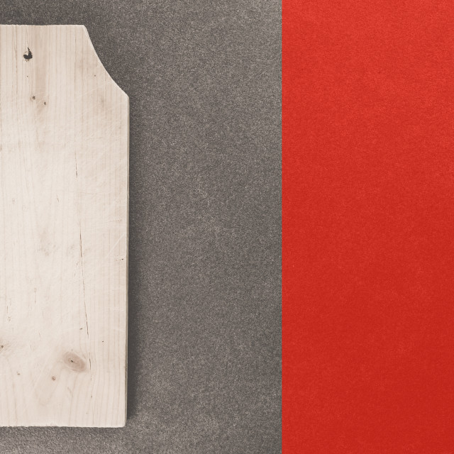 """blank wooden surface"" stock image"