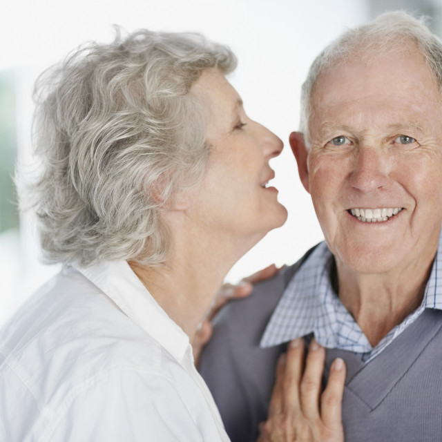 Top Rated Senior Dating Online Sites