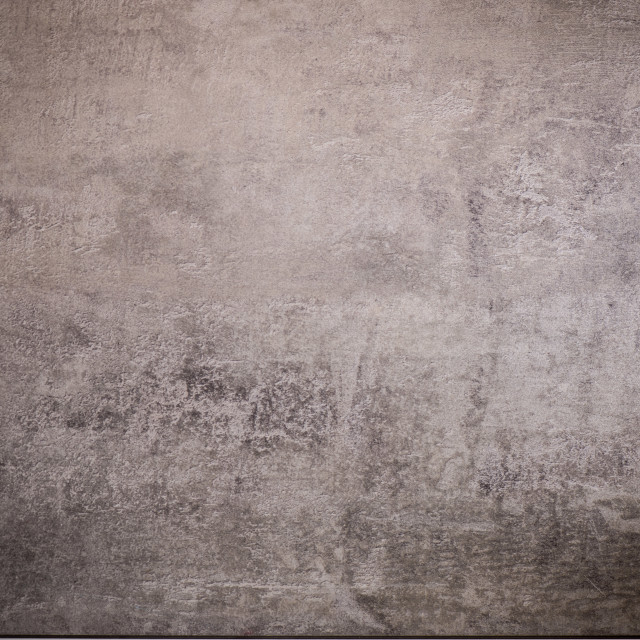 """""""Dark grey background., grunge texture background"""" stock image"""