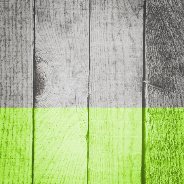 """rough wooden backdrops"" stock image"