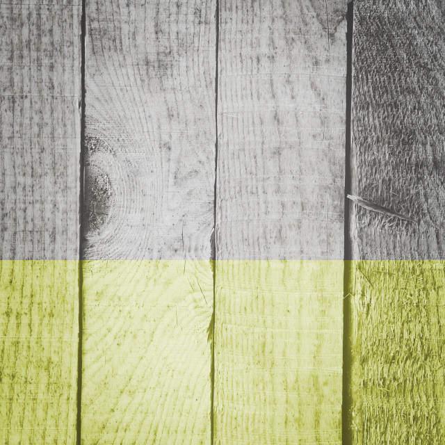"""""""rough wooden backdrops"""" stock image"""