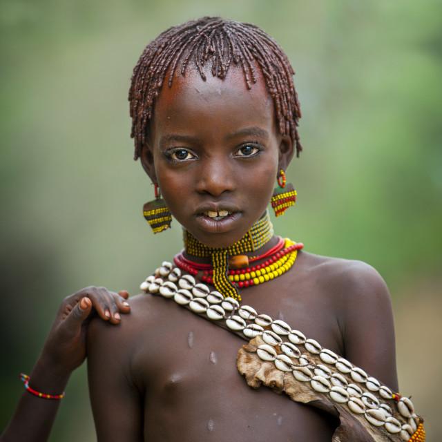 Nude bot ethiopian nude homepics