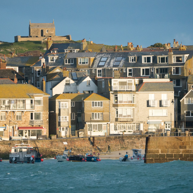 """Stives Sunkissed"" stock image"