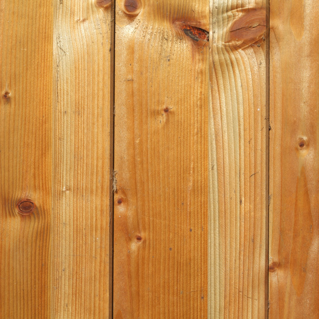 """brown wooden boards"" stock image"