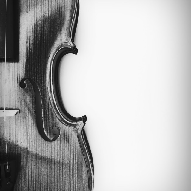 """""""classical musical instruments"""" stock image"""
