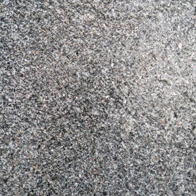 """Granite texture stones"" stock image"