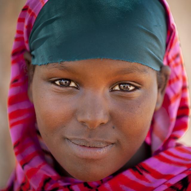somaliland-girls