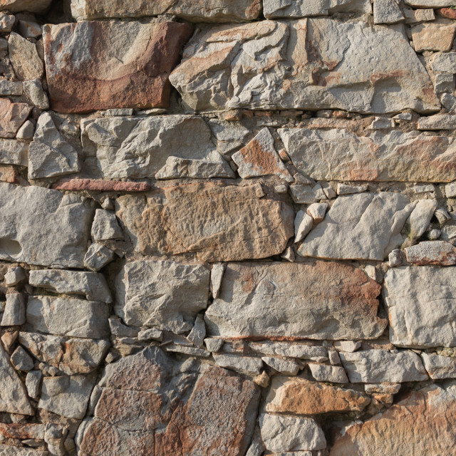 """close up on stone rock background or texture"" stock image"