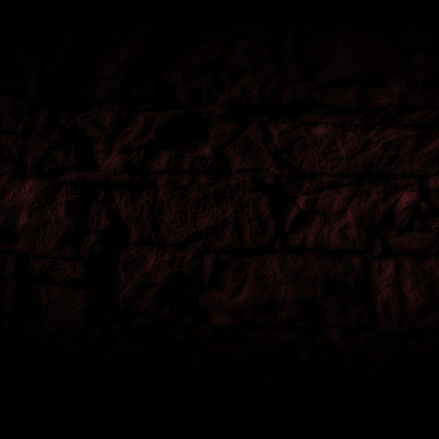 """dark red grunge stone rock background or texture"" stock image"