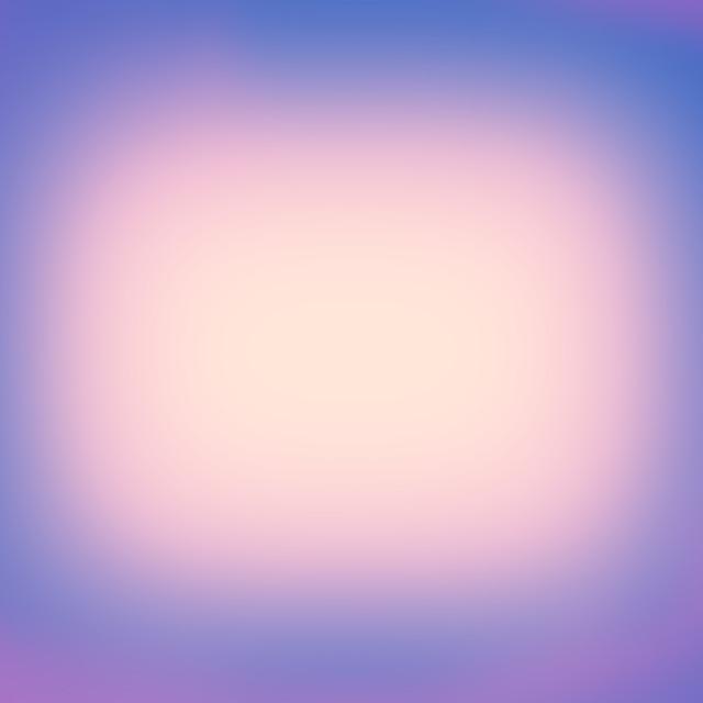 """Vintage purple glow background"" stock image"