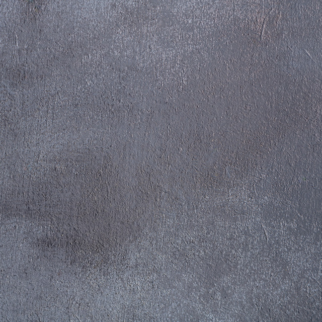 """Cement wall texture"" stock image"
