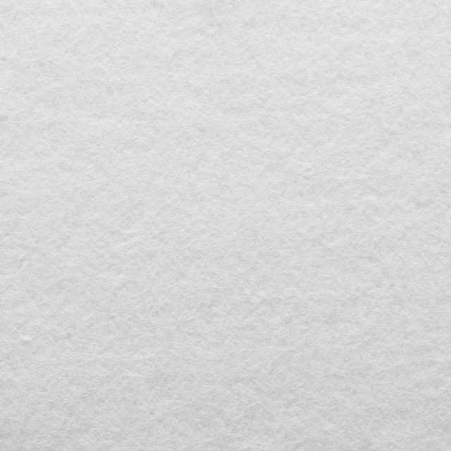 """""""White Felt Texture Background"""" stock image"""