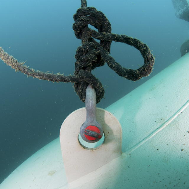 """""""offshore suction head"""" stock image"""