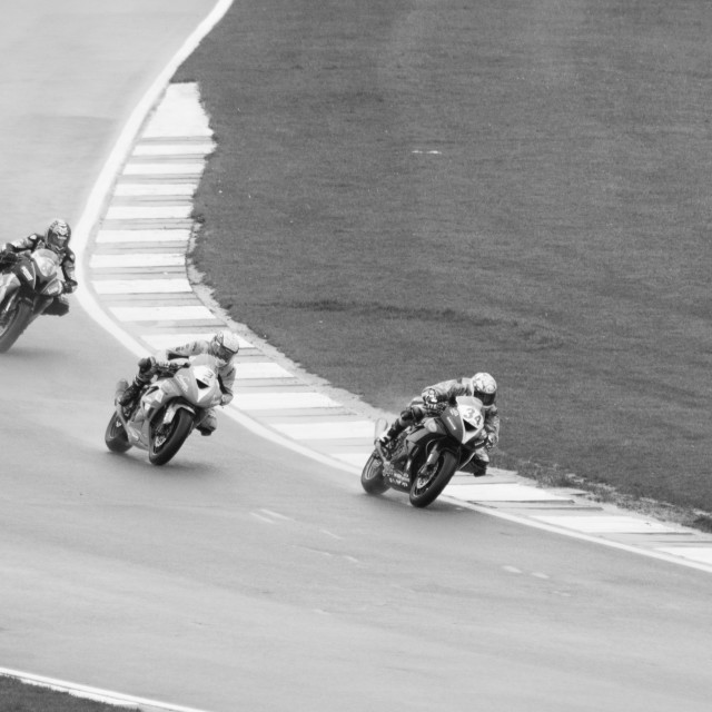 """""""BSB Round 1 Warm Up"""" stock image"""