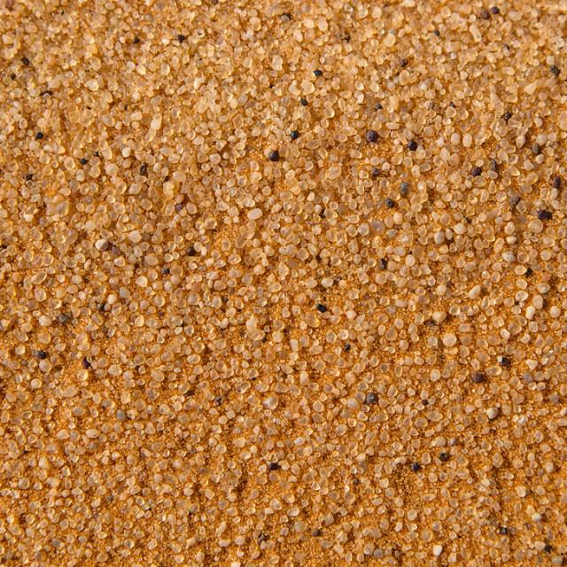 """""""Sahara Sand Texture"""" stock image"""