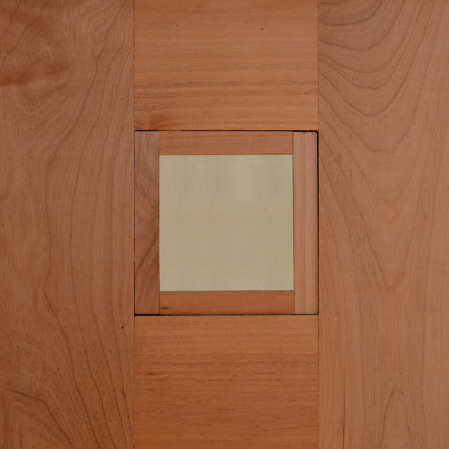 """wooden picture frame"" stock image"