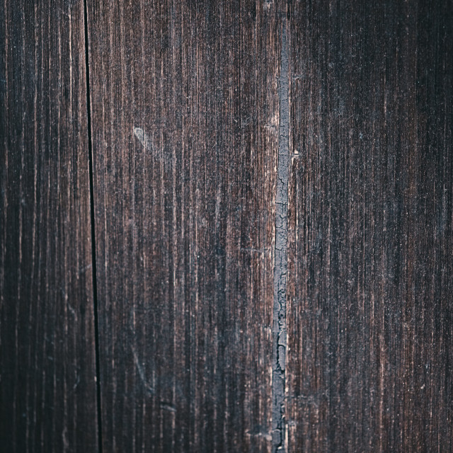 """Natural toned wood background"" stock image"