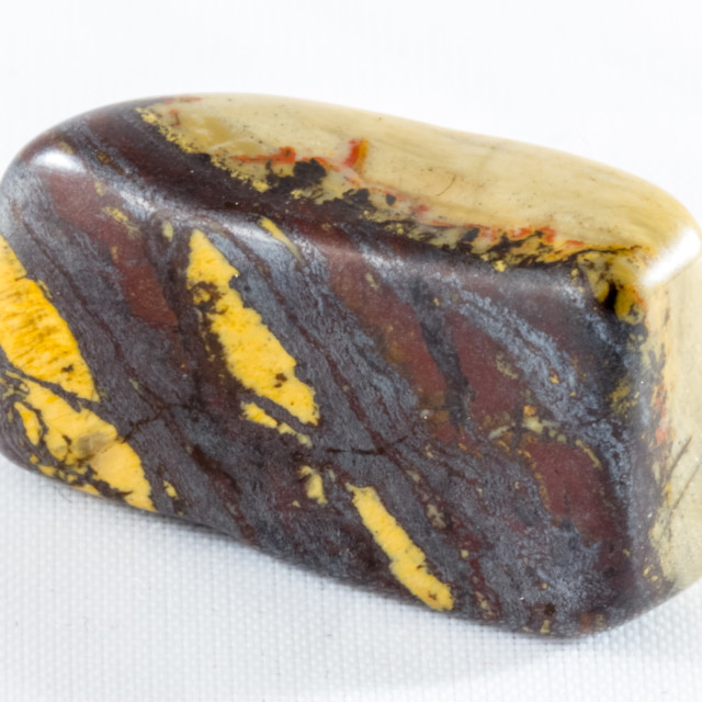 """Tiger's Eye"" stock image"