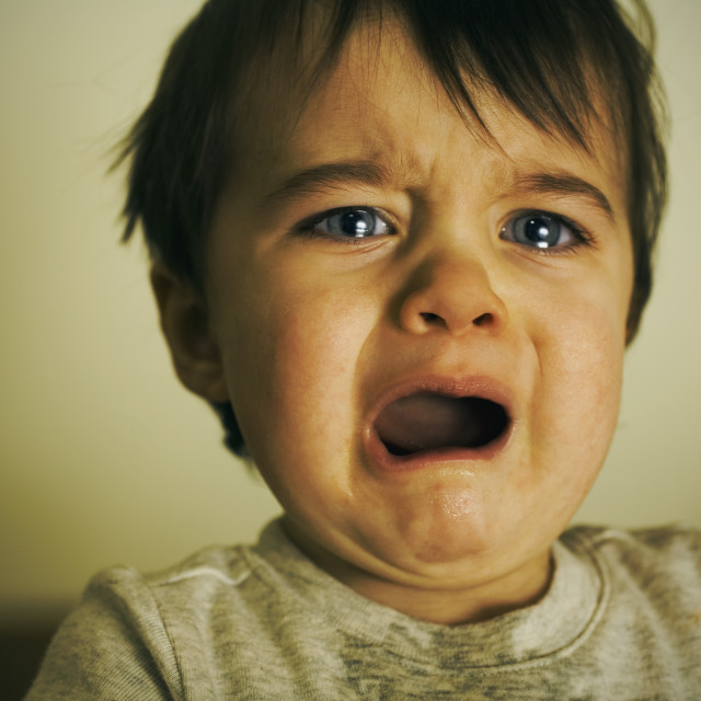 little boy crying by mervin morris essay Best answer: i found a little hope this helps mervyn morris was born in kingston, jamaica, in 1937 he studied at the university college of the west indies and, as a rhodes scholar, at st edmund hall, oxford.