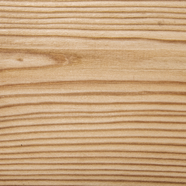 """""""Wood texture with natural pattern"""" stock image"""