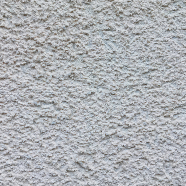 """""""Old cement wall concrete backgrounds textured"""" stock image"""