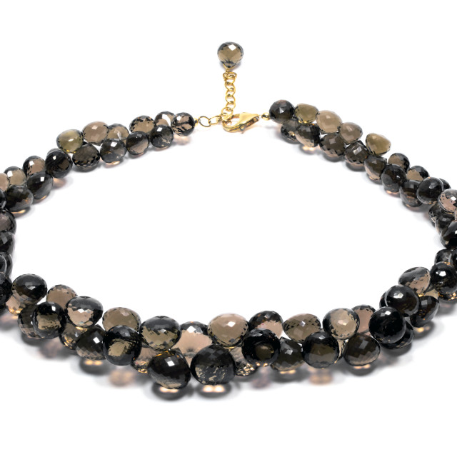 """Bracelet"" stock image"